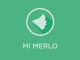 Mi Merlo