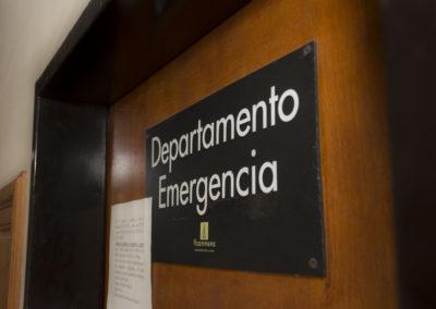 Hospital Eva Perón (1)