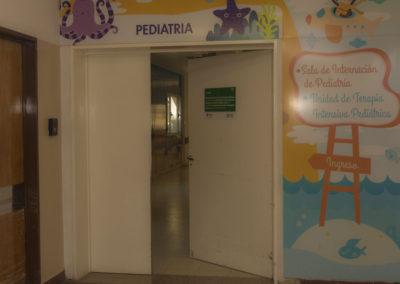 Hospital Eva Perón (12)