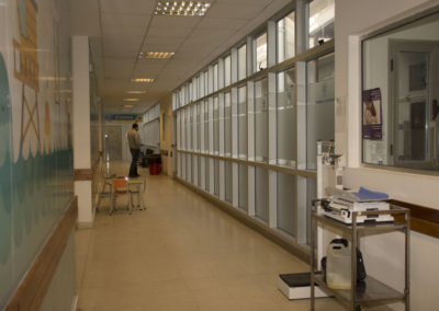 Hospital Eva Perón (14)