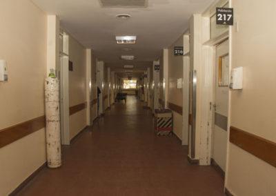 Hospital Eva Perón (17)