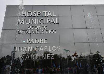 Hospital de Libertad (1)