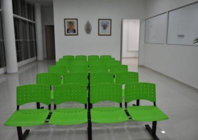 Hospital de Libertad (9)
