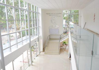 Nueva Guardia Hospital Eva Perón (2)