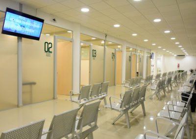 Nueva Guardia Hospital Eva Perón (3)