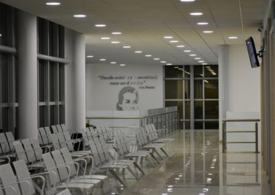 Nueva Guardia Hospital Eva Perón (8)