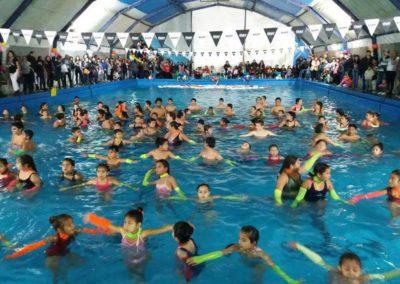 natacion (1)