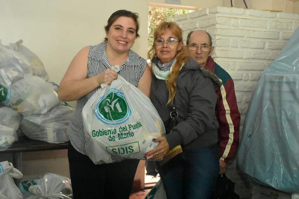 TALLER DE COCINA PARA CELÍACOS
