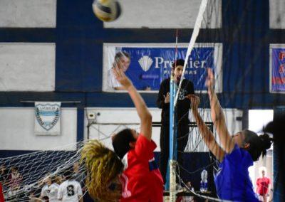 Voley Liga Municipal Merlo Deportes (4)
