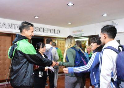 Capacitación Alto Rendimiento Deportivo Horacio Anselmi Merlo (2)