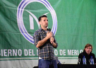 Capacitación Alto Rendimiento Deportivo Horacio Anselmi Merlo (3)