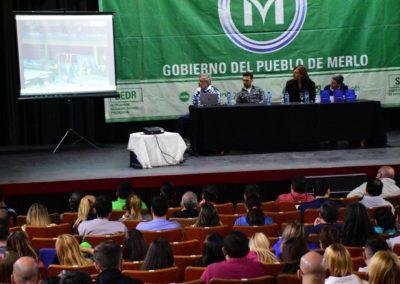 Capacitación Alto Rendimiento Deportivo Horacio Anselmi Merlo (7)