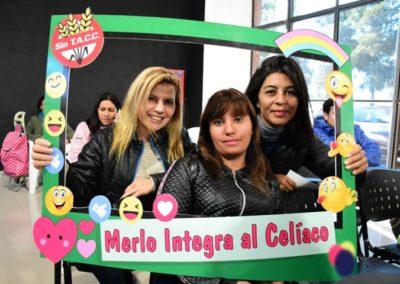Celiaquia Merlo (4)