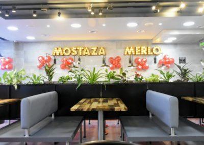 Nuevo local Mostaza en Merlo (4)