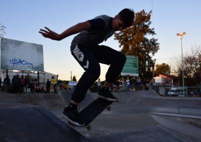 Skate (7)