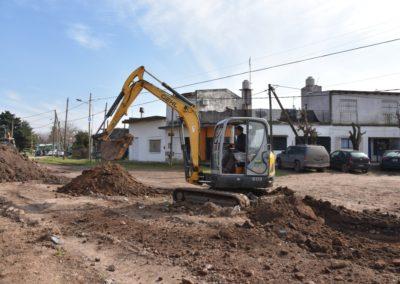 Obras El Cortijo (4)