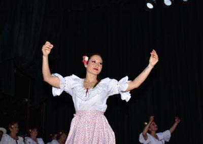 ensayo-folclore-teatro2