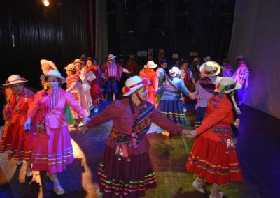 ensayo-folclore-teatro5
