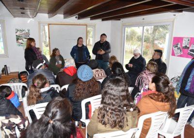 Curso Huerta Sana (2)