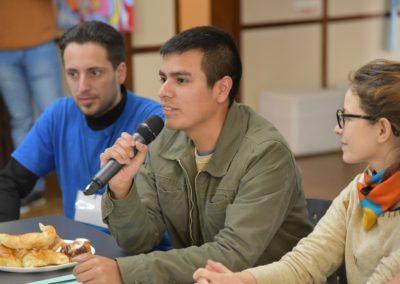 Encuentro jovenes funcionarios (3)