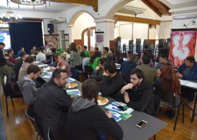 Encuentro jovenes funcionarios (4)
