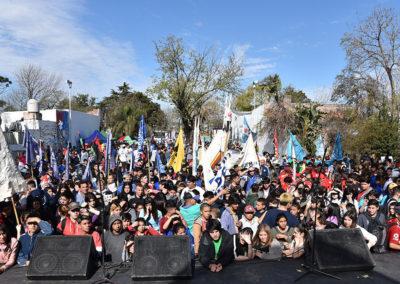 marcha-festival-estudiantes1