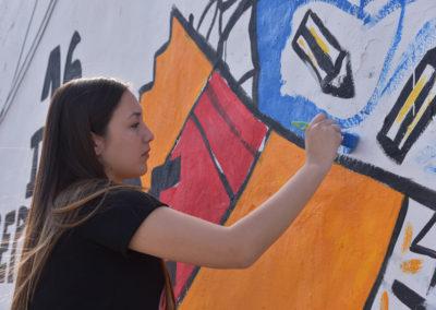 marcha-festival-estudiantes4
