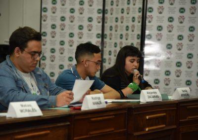 parlamento joven (4)
