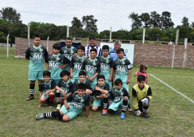 Mundialito-Pontevedra2