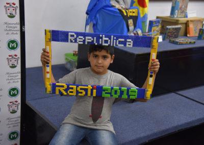 republicarasti-1