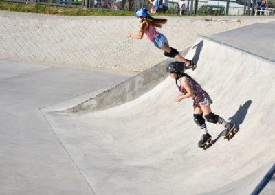 Quad Skate (3)