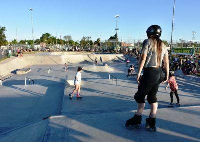Quad Skate (5)