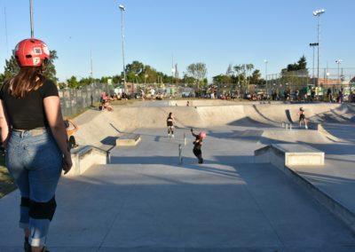 Quad Skate (7)