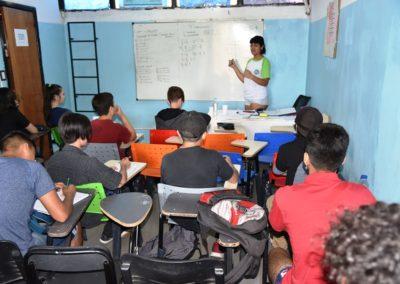 Apoyo Escolar (2)