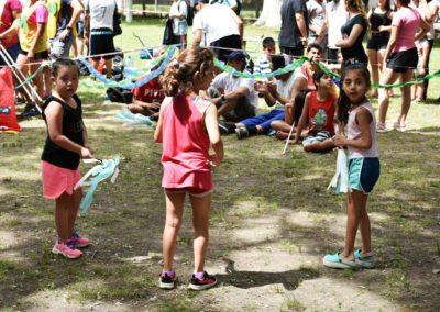 colonias inclusivas festejo1 (3)