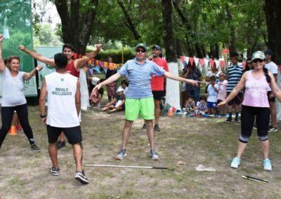 colonias inclusivas festejo1 (5)