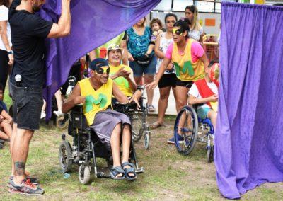 colonias inclusivas festejo1 (6)