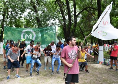 colonias inclusivas festejo1 (7)
