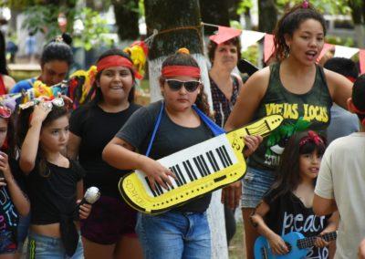 colonias inclusivas festejo1 (9)