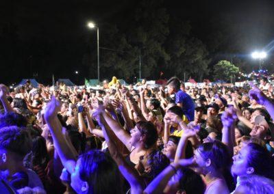 Feria del Encuentro Cultural - Libertad (13)