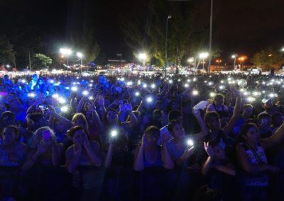 Feria del Encuentro Cultural - Libertad (14)