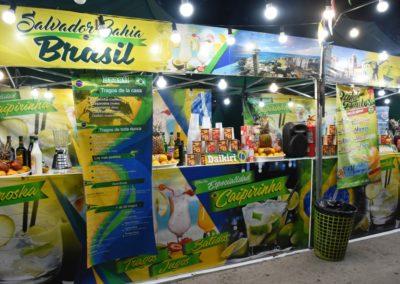 Feria del Encuentro Cultural - Libertad (2)