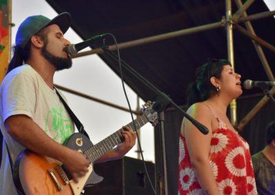 Feria del Encuentro Cultural - Libertad (5)
