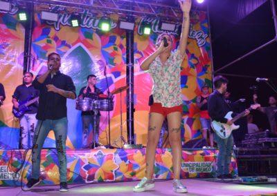 Feria del Encuentro Cultural - Libertad (9)