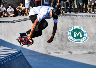 competencia-skatepark3