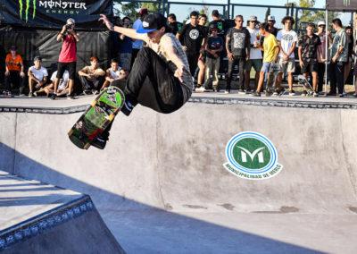 competencia-skatepark5