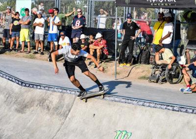 competencia-skatepark6