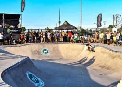 competencia-skatepark7