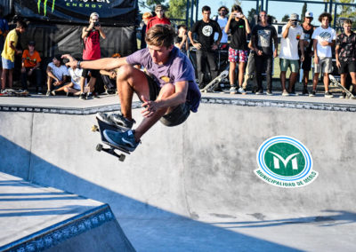 competencia-skatepark8