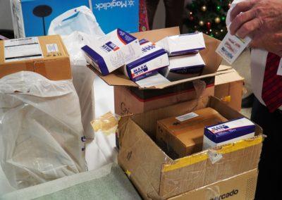 Donaciones Chutro (6)